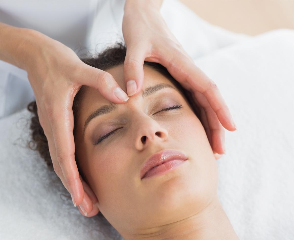 masaje terapéutico en león