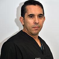 Licesio Prieto Blanco